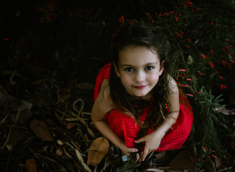 children photography, children photographer, perth photographer, kids portraits, baby photograhy